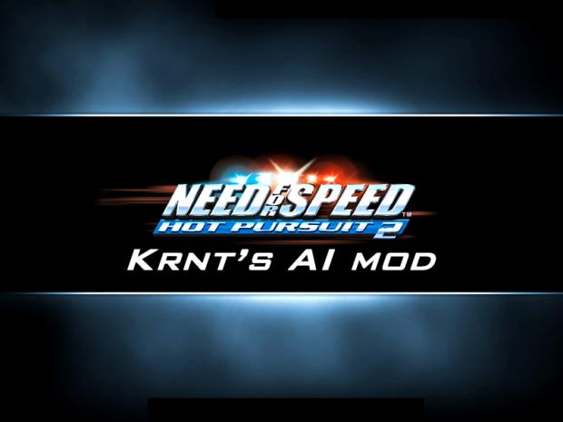 Krnt's AI mod