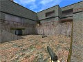 Half-life Beta 1998 Early pistol