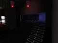 Cursed Maze V2.0