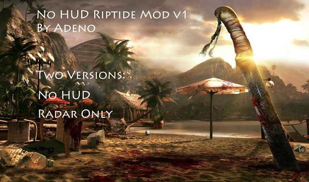 Best Dead Island Riptide Mods