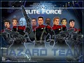 Star Trek® Voyager Elite Force Patch 1.2 MAC