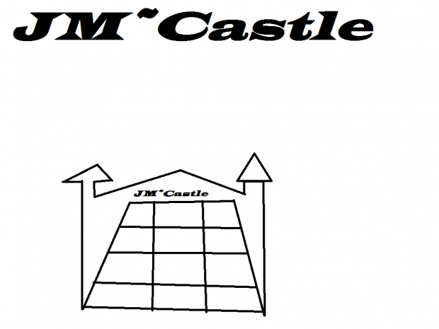 ®©JM~Castle©® (DEMO) V.2 Bug fix and chambers adde