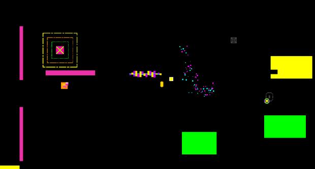 2x0ng-linux-1.2