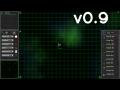 OreSome Shipyard Mode v0.9