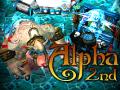 WarCraft III: Nirvana - Alpha 2