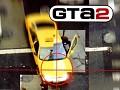 GTA 2 Real Life Cars Pack