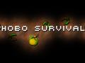 Hobo Survival Demo