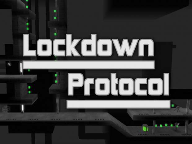 Lockdown Protocol 0.12.0 (32-bit Linux version)