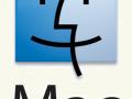 Cosmix Mac
