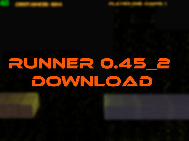 Runner: Internuncio 0.45_2 Download