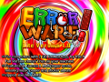 Error Ware - Lite Version 1.0