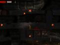 TombClimber II Shareware (5 level playable)
