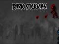 Dark Stickman Download