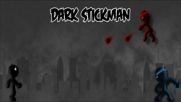 Dark Stickman Download