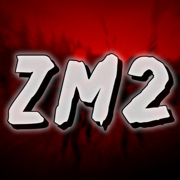 Zombie Master 2 - 1.0.1 Beta Installer