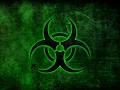 Biohazard (.ZIP)