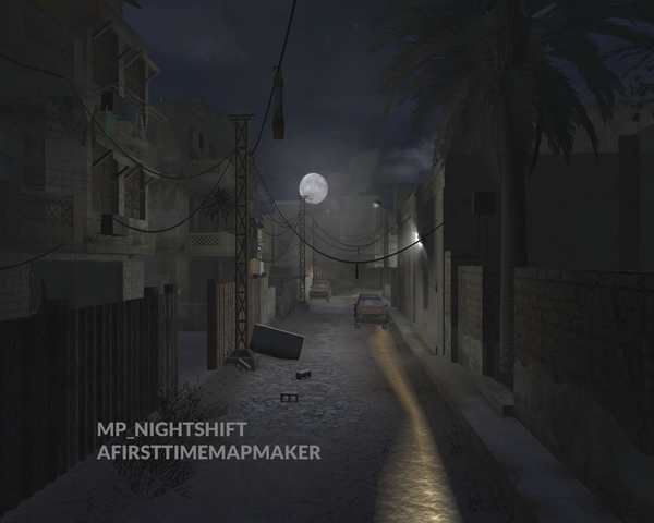 MP_Nightshift