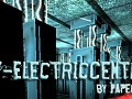 KF-ElectricCentral