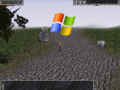 OLD demo for Windows (32bit)
