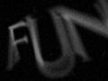FUN V1.0