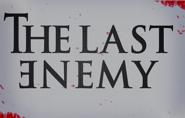 The Last Enemy GamePlay Demo