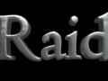 Raid Build 5