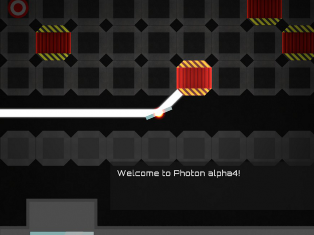 Photon alpha4 Linux 64bit
