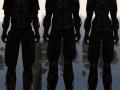 Better Morrowind Armor 0.5.2 Eng