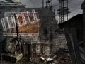Paradise Lost Mod v4.3.1 Beta