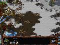 StarCraft: v. 1.0.9