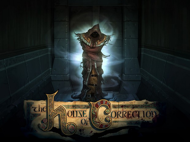 The House of Correction