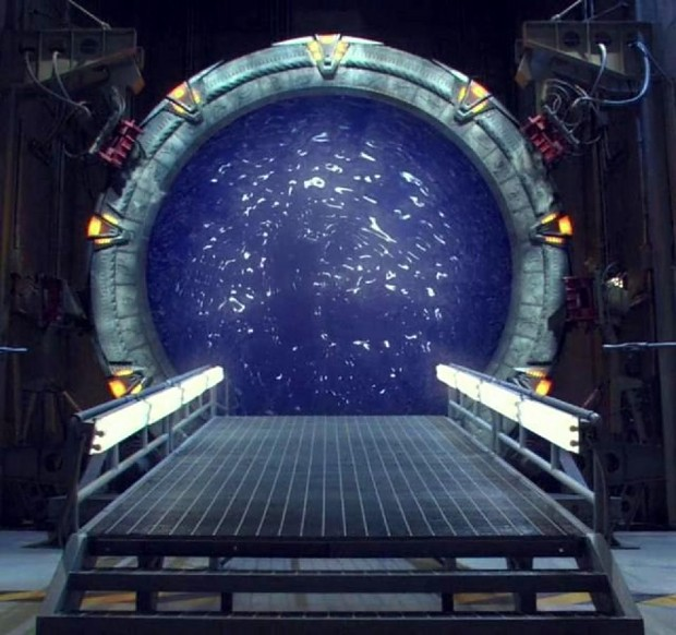 MDESTI-GATE BETA 1.02