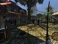 NOIR's Riptide Mod version 0.2 full