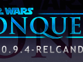 Star Wars Conquest 0.9.4-relcand