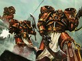 Horus Heresy: Operation Istvaan