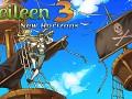 Heileen 3 Windows Demo