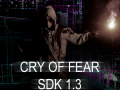 Cry Of Fear Espanol 1 Link