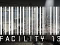 Facility 13 [v1.1]
