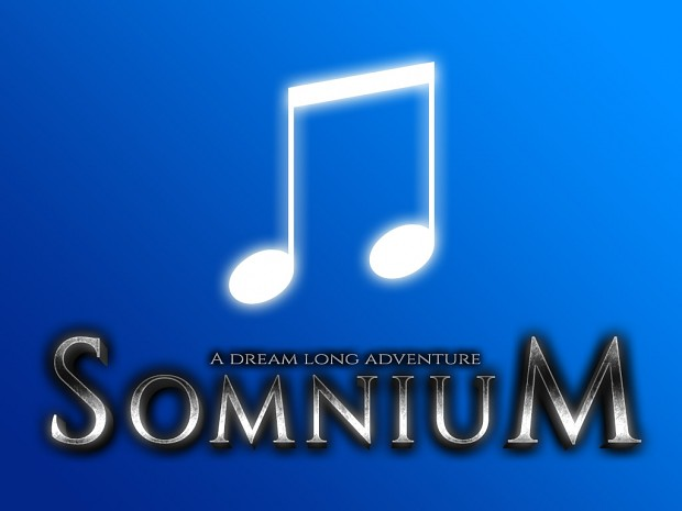 SomniuM - Jungle theme