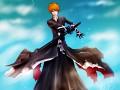 Bleach vs Naruto v1.8b