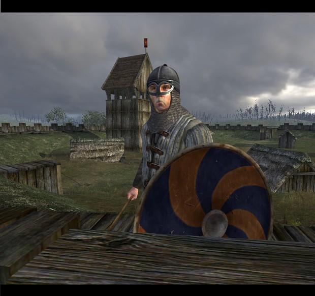 Vikingr 1.0 full installer
