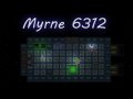 Myrne 6312 for Windows - Ludum Dare version (V2)
