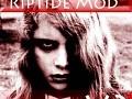 No HUD Riptide Mod V3