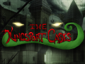 The Kingsport Cases Alpha  0.12 - Mac
