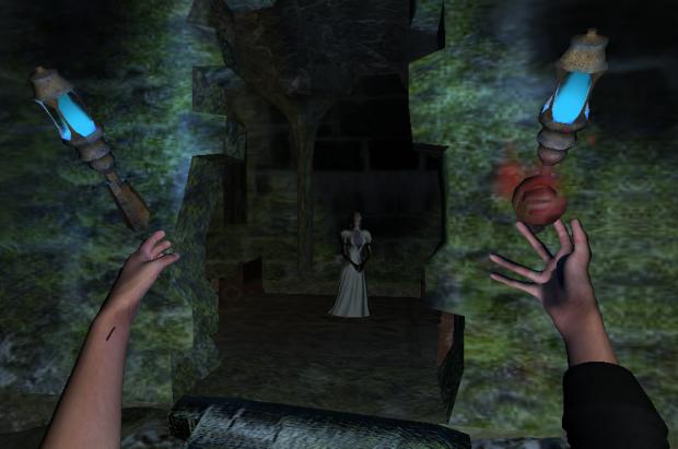 Inferos: A Thief's Tale v0.4