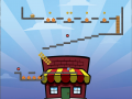 RunAway Burger v3