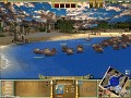 Age of Mythology gold supplements patch final