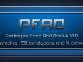PFAD V1.0