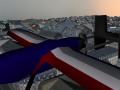 Paris Simulator Windows