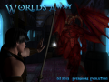 Worlds Away 2.1 Demo